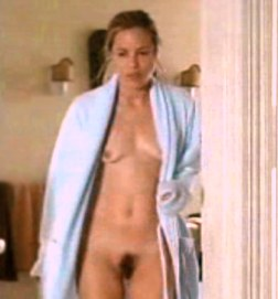 Top 20 Nude Scenes, Year 2005