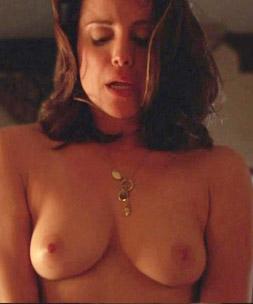 ariana grande and victoria justice nude